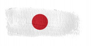 今後フエへ進出を目論む日系企業