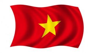 ベトナム全域で、聞き込み調査