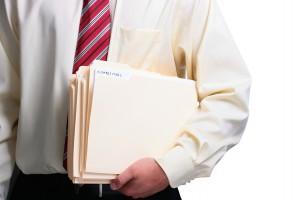 配偶者が浮気…現地の弁護士と話し合う際も