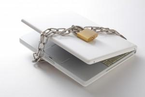 個人情報・セキュリティ・プライバシーは安全です