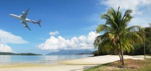 フーコック島の調査