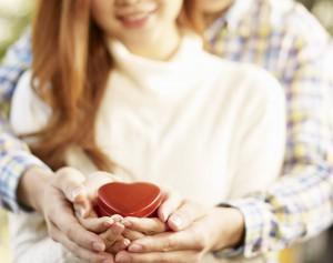 ベトナム人の結婚調査