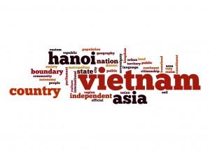 ベトナム・ハノイとホーチミンの性格の違い