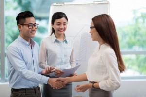 ベトナム会社調査、取引先調査、企業の調査など総合調査