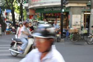 現地調査はベトナムが得意なベトナム探偵.COMへ