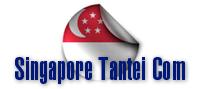 シンガポール探偵.COM